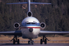 Airline_005