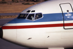 Airline_011