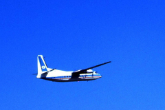Airline_025
