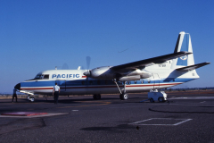 Airline_036