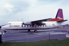 Airline_055