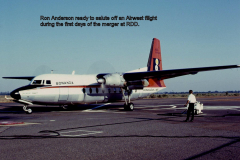 Airline_058