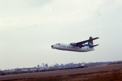 Airline_067