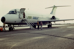 Airline_089