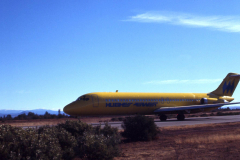 Airline_110