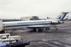 Airline_191
