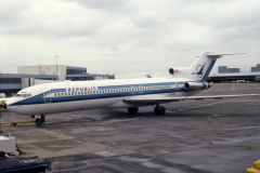 Airline_193