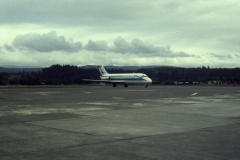 Airline_254