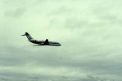 Airline_263