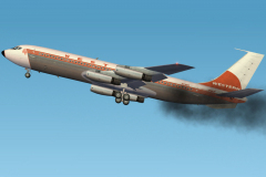 1_114E-Western-Airlines-1941-1987