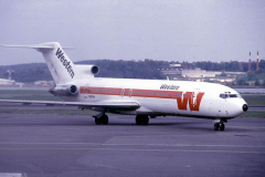 1_115E-1941-Western-Air-Express-changed-its-name-to-Western-Airlines