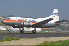 1_15E-Pacific-Airlines-1958-1968