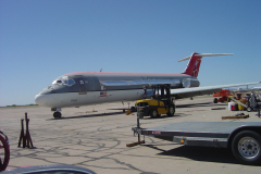 1_2H-DC-9-Also-just-arrived