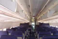 1_30H-Inside-Our-DC9
